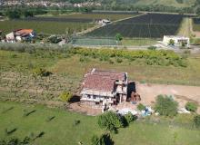 Foto Drone 10
