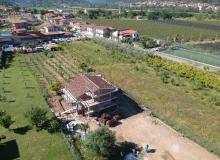 Foto Drone 11
