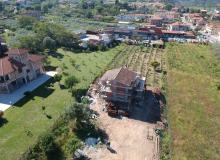 Foto Drone 12