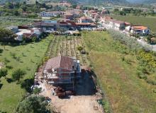 Foto Drone 5