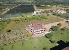 Foto Drone 9