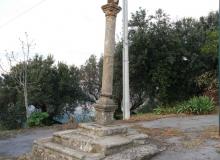Croce di San Bernardino - Stella Cilento8