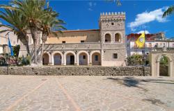 Museo del Mare - Pioppi